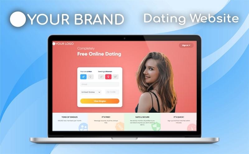 Dating Portal